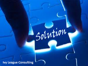 Ivy League Consulting2