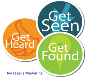 Ivy League Marketing2