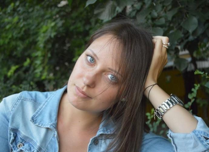 Dr Svetlana Potapenko, Ivy League Works Project Manager
