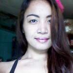Michelle Ortiz, Tagalog translator